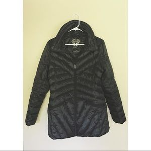 • Vince Camuto • Down Jacket